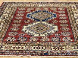 oriental weavers rug pad luxehold rugs carpets grey and teal