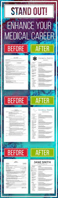 Modern Resume Template Free Best Of Nurse Resume Template Medical Cv CV Template Free Cover Letter