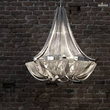long pendant light fixture french empire chain chandelier light fixture long chain hanging suspension re lamp chain light pics