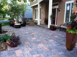 awesome patio ideas diy patio captivating design patio ideas diy