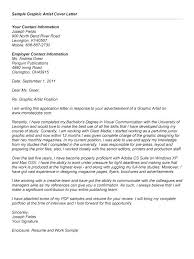 Cover Letter From A Referral Cover Letter And Referral Cover Letter
