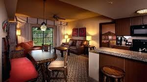 Disney Aulani 2 Bedroom Villa Rooms Points Animal Kingdom Villas Village  Vacation Club Disney Aulani 2