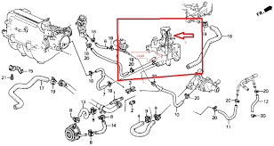 1999 accord engine diagram wiring diagram more 1999 honda accord lx engine diagram wiring diagram perf ce 1999 honda accord v6 engine diagram 1999 accord engine diagram
