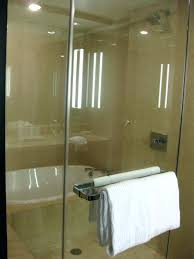 bathtub shower insert bathtub and shower choosing the right bathtubs showers picture of combo aria in