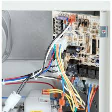 ag 4200e wiring ag image wiring diagram comfort aire guh80a045a3xe 45 000 btu furnace 80 efficiency 1 on ag 4200e wiring