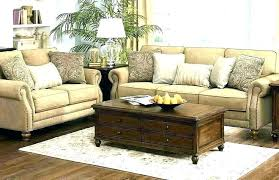 Ashley Furniture Bryant Furniture Furniture Furniture Ashley