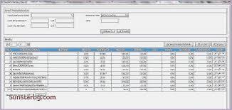 1099 Template 2016 Word Create 1099 Pay Stub Elegant Template Excel