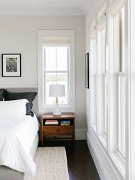 white and white furniture. best 25 white trim ideas on pinterest living room wall colors and dark flooring furniture