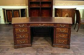 Office desk vintage 1950s Office Desk Vintage Solid Wood Office Desk Antique Solid Wood Office Desk Vintage Post Office Table Office Desk Vintage Office Desk Vintage Metal Office Desk Attractive Metal Office Desk