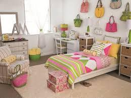 Dorm Room Ideas  College Room Decor  Dorm Design  Dormify Designer Dorm Rooms