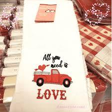 boscov s beauty by boscov s boscov s style valentine s day sparkle at boscov s