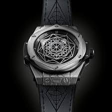 the hour glass leading luxury watch retail group discover more
