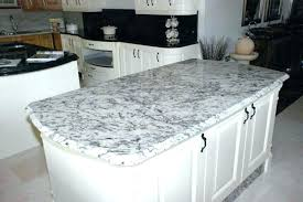 granite table top. Contemporary Granite Table Tops For Top Ice Blue .