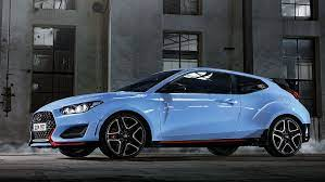 Autoweb.com has been visited by 100k+ users in the past month Hyundai Veloster N Neuauflage Mit 8 Gang Doppelkuppler Auto Motor Und Sport