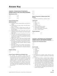 my student life essay marathi language