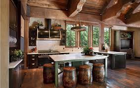Log cabin interiors designs Bathroom Decor Log Cabin Home Décor Ideas Steel Log Siding 19 Log Cabin Home Décor Ideas
