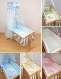 Baby Boy Cot Bedding Sets Uk