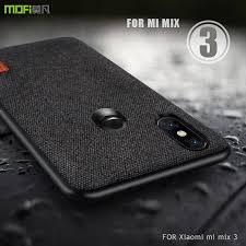 for xiaomi mi mix 2 mix evo mix2 silicone armor bumper shockproof cover phone cases case fundas