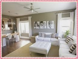 wall color for the living room home decoration ideas 2016 new decoration designs