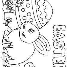 Christian Coloring Pages For Preschoolers Church Colouring Sheets