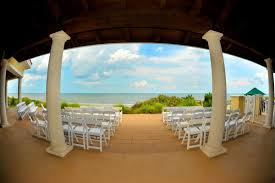 South Florida Wedding Venues On The Water