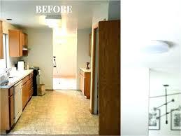 luxury how to remove fluorescent light fixture
