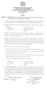 writing and analysis essay ielts examples