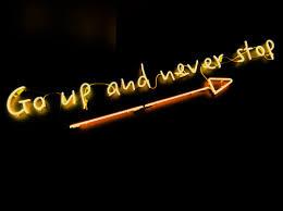 100 Motivation Pictures Download Free Images On Unsplash