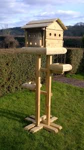 bird house plans nz for texas the best image how to stop squirrels from climbing feeder