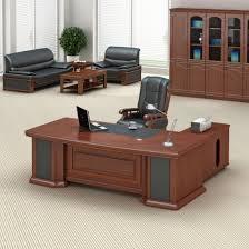 high office desk. Plain High High Quality Boss Office Desk For Furniture Throughout High Office Desk U