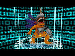 Digimon Linkz Evolution Chart Digimon Linkz Greymon Evolution Metalgreymon Evolution