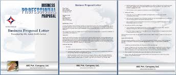 Business Proposal Template Microsoft Word Business Proposal Template Unique Proposal Template Microsoft Word
