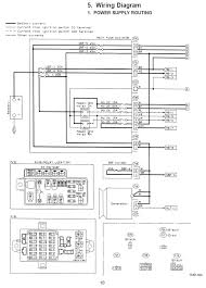 how do i correctly and safely hook up a remote starter to a Auto Starter Wiring Diagram full size image auto car starter circuit wiring diagram