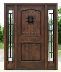International Wood Tradesolid Wood Mahogany Doors - Hardwood exterior doors and frames