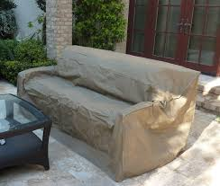 furniture covers outdoor. Sofa Design Patio Garden Outdoor Large Covers New With Regard To Furniture Decor 9