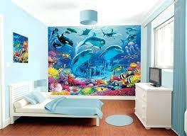 Beach Themed Bedroom For Teenager Beach Themed Teen Bedrooms Beach Themed  Bedroom For Teenage Girl