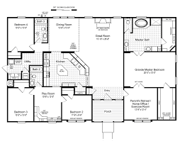 draw floor plans. Magnificent Drawing Floor Plans 5 Vrwd 66a3 Web 1280 8 . Furniture Graceful  Draw Floor Plans
