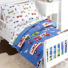 toddler size bedding