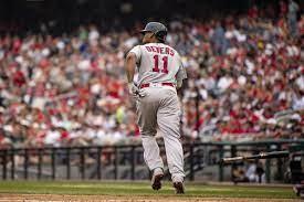 Boston Red Sox Washington Nationals ...