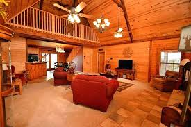 ceiling fans for high vaulted ceilings s s s ceiling fans for high vaulted ceilings