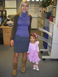 548a24a44bc92 rbk angela kinsey and daughter 1 0111 msc