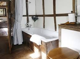 Wonderful Country Bathroom Designs 2016 R Throughout Concept Ideas