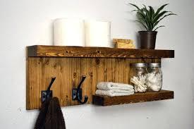 bath towel hook. Towel Hooks Racks Modern Bath Shower Panels Pertaining To  Wooden Decor . Hook
