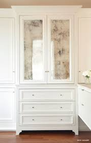 Bathroom Mirrors Cabinets 17 Best Ideas About Bathroom Mirror Cabinet On Pinterest Large