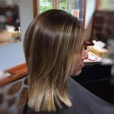 Hairstyles Long Layersl L