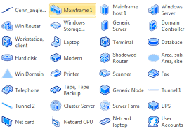 free microsoft visio stencils   the sean blogimage