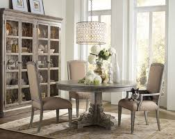 gerbers home furnishings mesa az fine furnishings at
