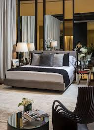 Small Picture 215 best Beautiful Bedrooms images on Pinterest Beautiful