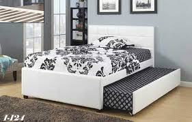 queen platform bed with trundle. Simple With Kids Beds Queen Platform Bed With Twin Trundle Beds Storage Boys  Single And H