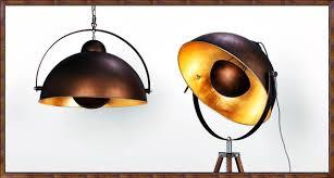 Staande Spiegel Zwart Kwantum Kwantum Stalamp Cool Lampen